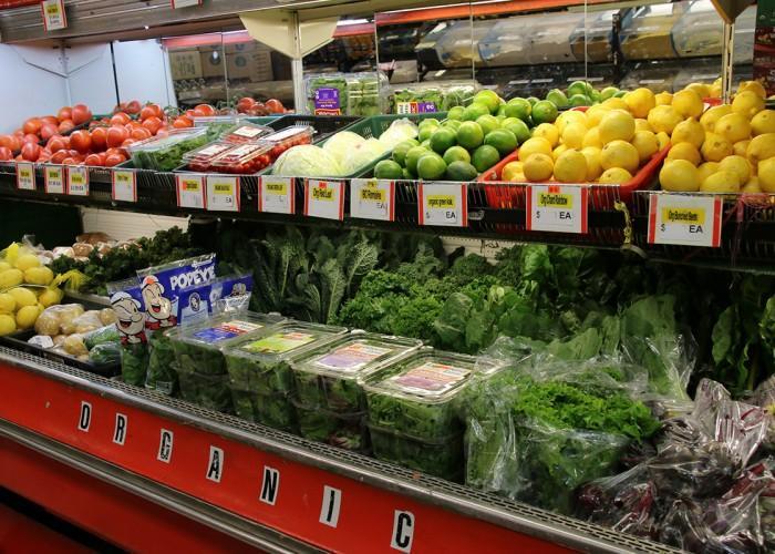Bulk Whole Foods Halifax