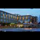 Coast Vancouver Airport Hotel - Hôtels - 6042631555