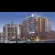 Coast Victoria Hotel & Marina by APA - Hotels - 250-360-1211