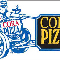 Cora - Pizza & Pizzerias - 4169221188