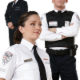 View GardaWorld Protective Services's Winnipeg profile