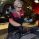Station Service Luc Audet - Garages de réparation d'auto - 418-439-3422