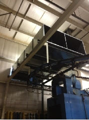 Pro Trades Mechanical Inc Windsor On 2714 Meighen Rd