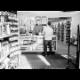 Veg Auto & Ind. Supply Ltd - Accessoires et pièces d'autos neuves - 780-657-3304