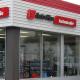 Automanie - Garages de réparation d'auto - 450-585-5151