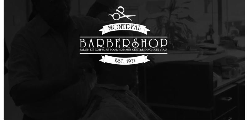 Salon de coiffure pour hommes centre d 39 achats viau saint for Achat salon coiffure