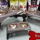 Nutri Zoo Alma - Magasins d'accessoires et de nourriture pour animaux - 418-662-2765