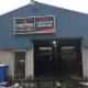 Garage Christian Bernard - Garages de réparation d'auto - 4507430154