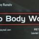 Auto Body Works - Réparation de carrosserie et peinture automobile - 780-789-3163