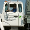 Almeida Paving Inc - Paving Contractors - 416-285-4334