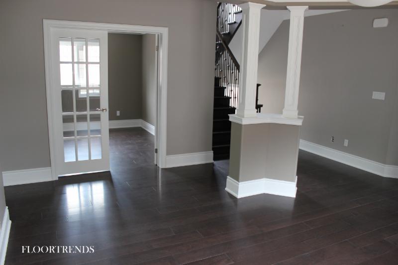 Floortrends Ltd Belleville ON 50 Vermilyea Rd Canpages