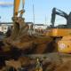 Les Location de l'Anse de Sept-Iles Inc - Entrepreneurs en construction - 418-968-2323