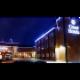 Coast Lethbridge Hotel & Conference Centre - Hôtels - 403-327-5701