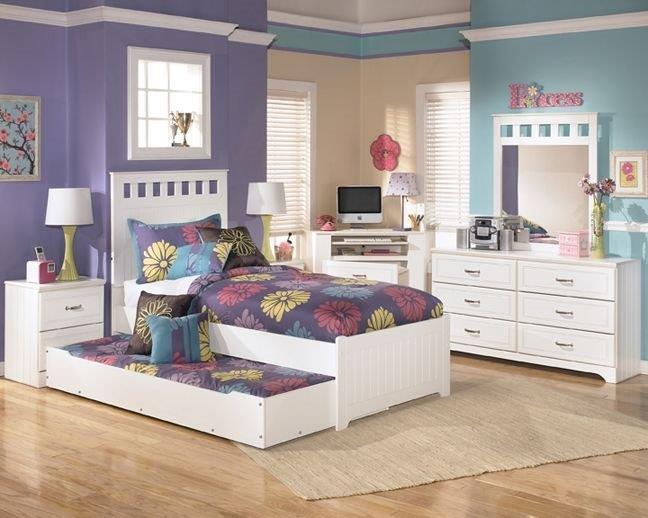 Accent meubles cowansville qc 1303 rue du sud canpages for Ashley meuble canada