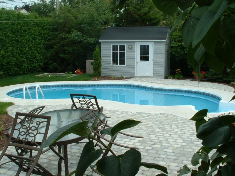 Piscines romano horaire d 39 ouverture 159 boul sir for Chauffe piscine express