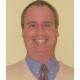State Farm Insurance - Agents d'assurance - 5196242252