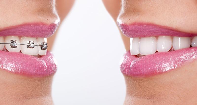 Centre Dentaire Dr Sylvain Richard Inc