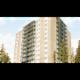 Coast Fraser Tower - Hôtels - 867-873-8700