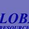 Global Human Resource Centre Inc - Employment Agencies - 4162856858