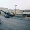 General Asphalt Paving Ltd - Paving Contractors - 4162929687