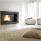 Ontario Hearth Limited - Fireplaces - 905-569-2404
