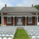 Whitchurch-Stouffville Museum & Community Centre - Museums - 905-727-8954