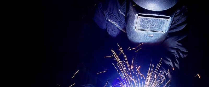 welding newmarket