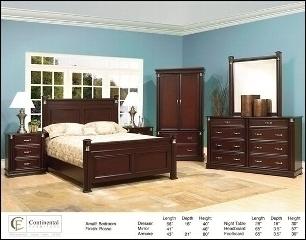 Photo Alta Moda Furniture; Photo Alta Moda Furniture ...