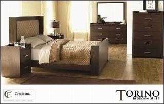 ... Photo Alta Moda Furniture