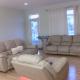 Ivory Cleaning Service - Nettoyage résidentiel, commercial et industriel - 204-237-7017