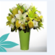 Petals n Buds Mountain Florists - Florists & Flower Shops - 250-477-7128