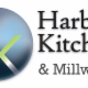 Harbour Kitchens - Armoires de cuisine - 250-897-1124