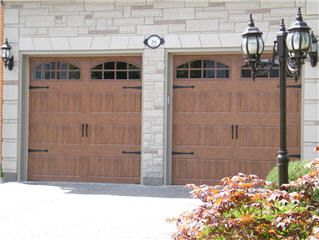 Markham garage doors opening hours 11 176 bullock dr markham on add a photo do you own this business manage your page solutioingenieria Image collections