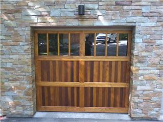 & Markham Garage Doors - Opening Hours - 11-176 Bullock Dr Markham ON