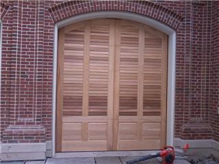 Markham Garage Doors Markham On 11 176 Bullock Dr