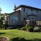Dream Builder Homes & Renovations - Home Builders - 7807779700