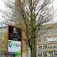 Ecole Vision Victoriaville - Écoles primaires et secondaires - 819-357-3545
