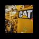 photo Caterpillar Equipment - Kramer Ltd