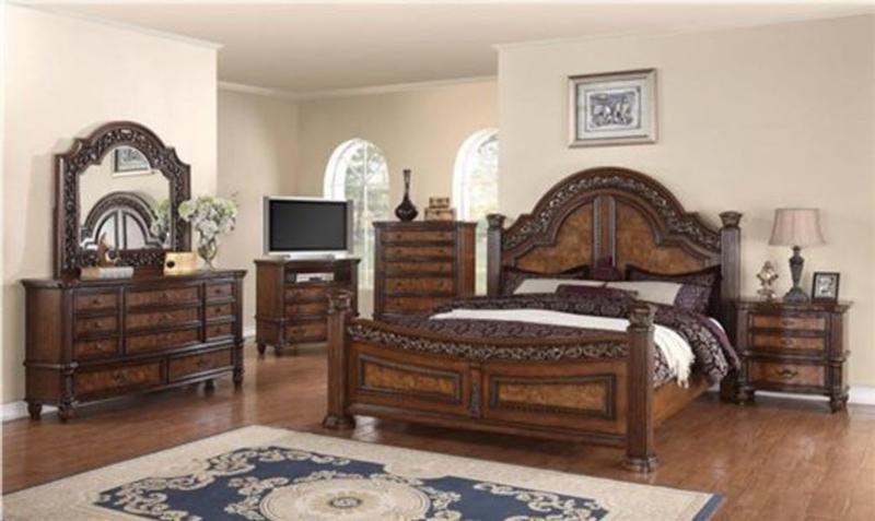 meuble liquidation horaire d 39 ouverture 6430 av papineau montr al qc. Black Bedroom Furniture Sets. Home Design Ideas