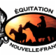 Centre d'Equitation Nouvelle-France - Horse Riding Centres - 450-464-1569