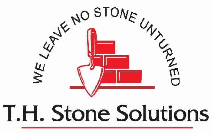 Th Stone Solutions Kingston On 171 Mcmichael St