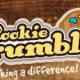 Cookie Crumbles - Boulangeries - 306-244-4244