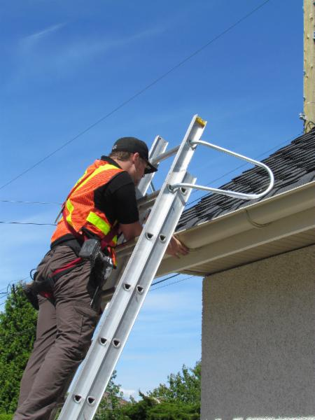 Greater Vancouver Gutters Vancouver Bc 60638 2888