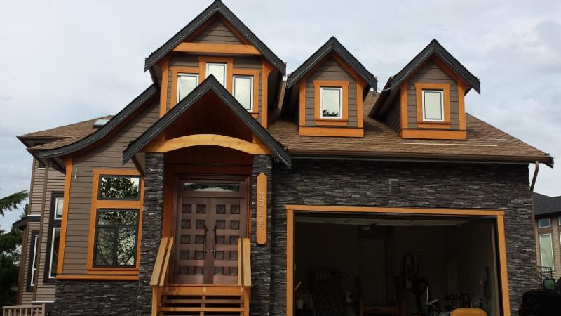 Clear Choice Windows \\u0026 Shower Doors Ltd. - Photo & Bc Doors Ltd \u0026 Sb Windows Doors Ltd Duncan Bc 5276 Polkey Rd Cylex ... Pezcame.Com