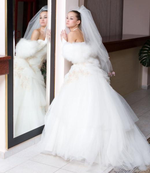 Wedding Dress Alterations Halifax : Stitch it u tailoring kamloops bc th ave canpages