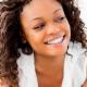 Morrison Centre Dental Group - Dentistes - 780-743-3589
