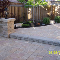 Aurora Interlock Landscaping & Pools Inc - Landscape Contractors & Designers - 905-751-0077
