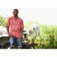 George Richards Big & Tall - Magasins de vêtements pour hommes - 403-524-4599