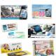 Cool Media Communications - Développement et conception de sites Web - 450-278-3795