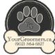 T Js Pet Grooming - Pet Grooming, Clipping & Washing - 902-864-6827